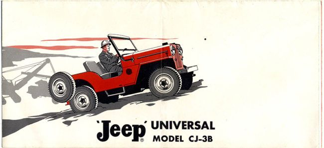 1962-01-cj3b-brochure-front-lores