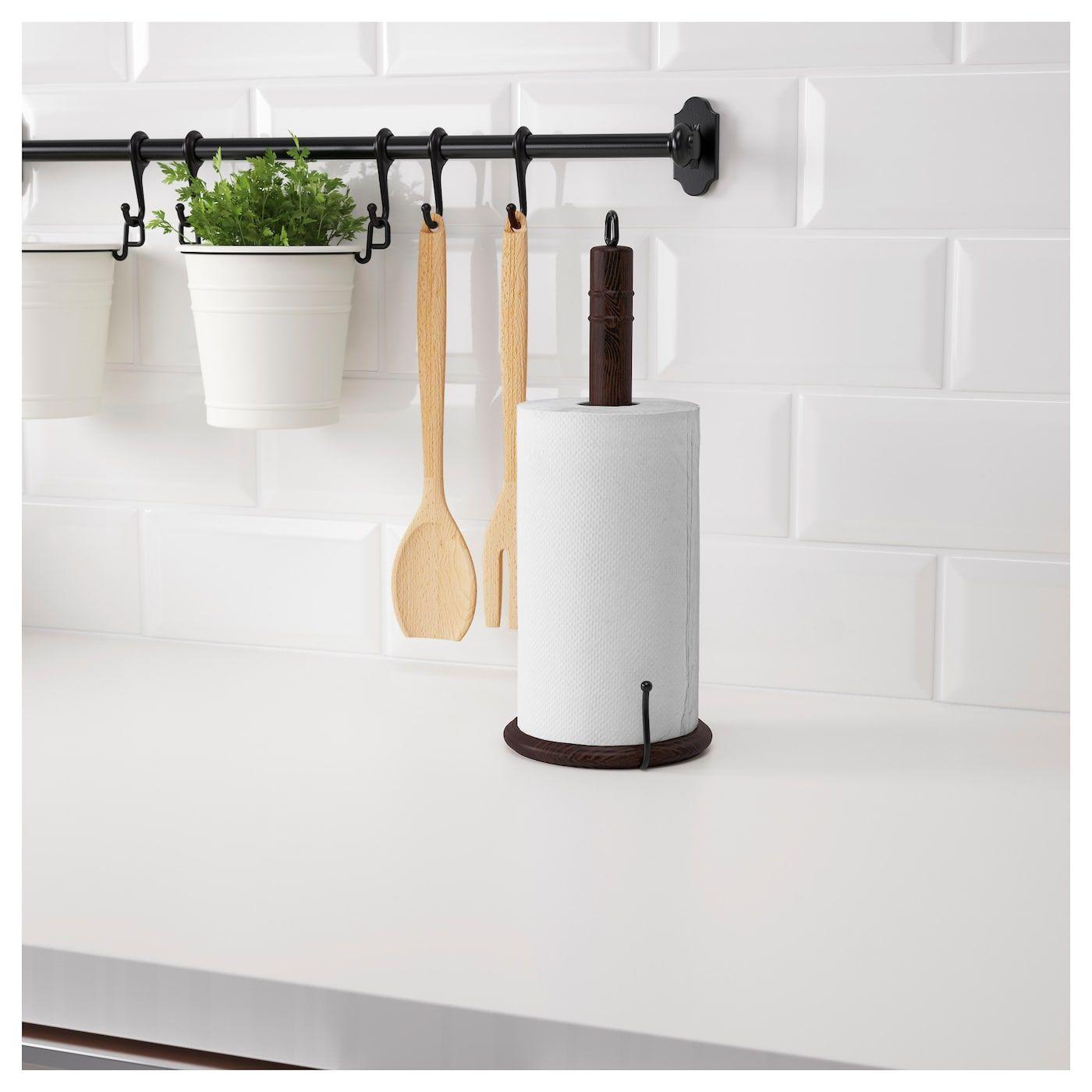 stange fintorp schwarz k che fintorp. Black Bedroom Furniture Sets. Home Design Ideas