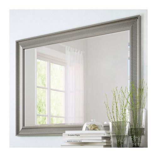 Mobilier Et Décoration Intérieur Et Extérieur Miroir