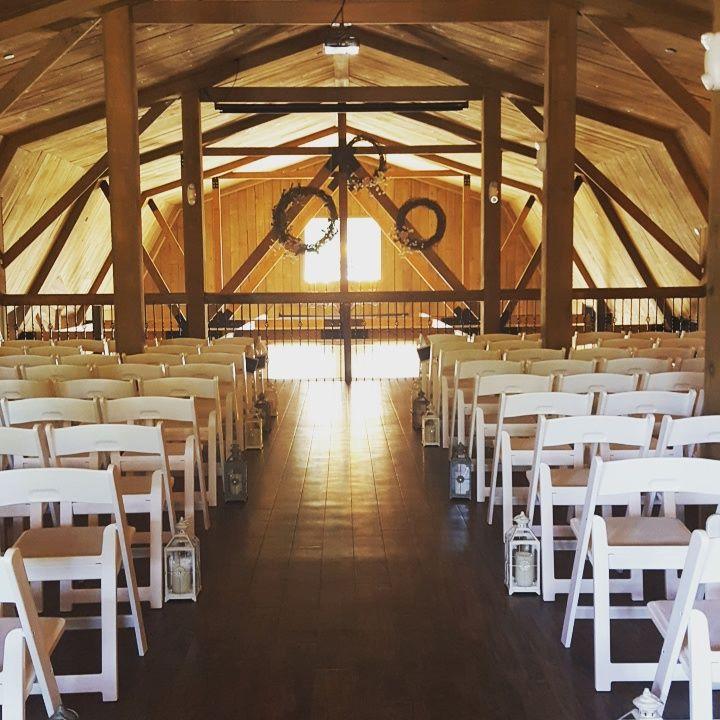 Barn wedding venue wisconsin
