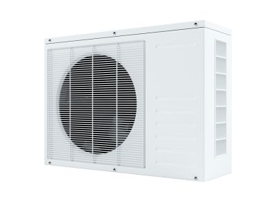 Getting The Facts About Air Conditioning Air Conditioning