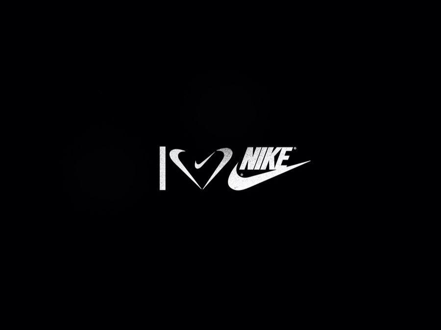 sports shoes 83b6e cc071 I love Nike wallpaper