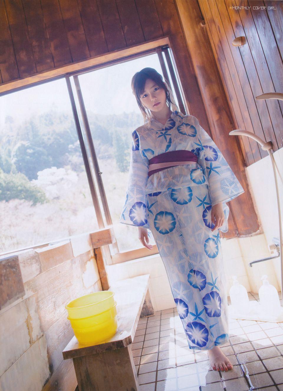 ポンコツエース島崎遥香11: AKB48,SKE48画像掲示板♪+Verbatim