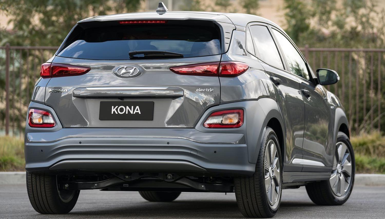 مبيعات هيونداي كونا الكهربائية المدمجة تتجاوز ال 100 ألف سيارة موقع ويلز In 2020 Hyundai Car Automotive News