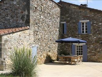 Vakantiehuis Frankrijk, Dordogne, Videpot, Videpot