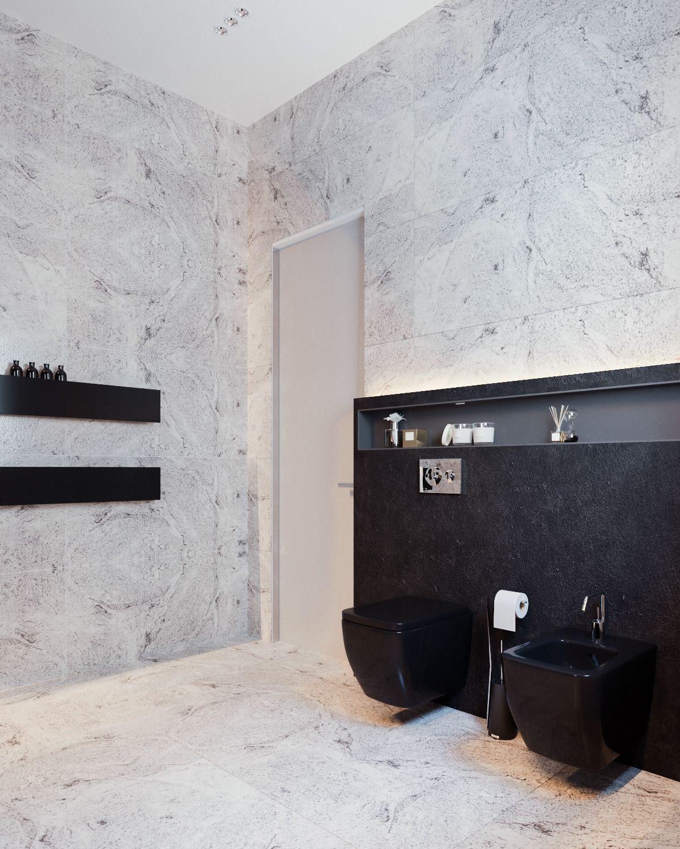 like architecture & interior design? follow us designed