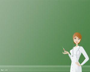 Sulistiyo Indriyawati Background Ppt Kesehatan Dan Keperawatan Keperawatan Pendidikan Kesehatan