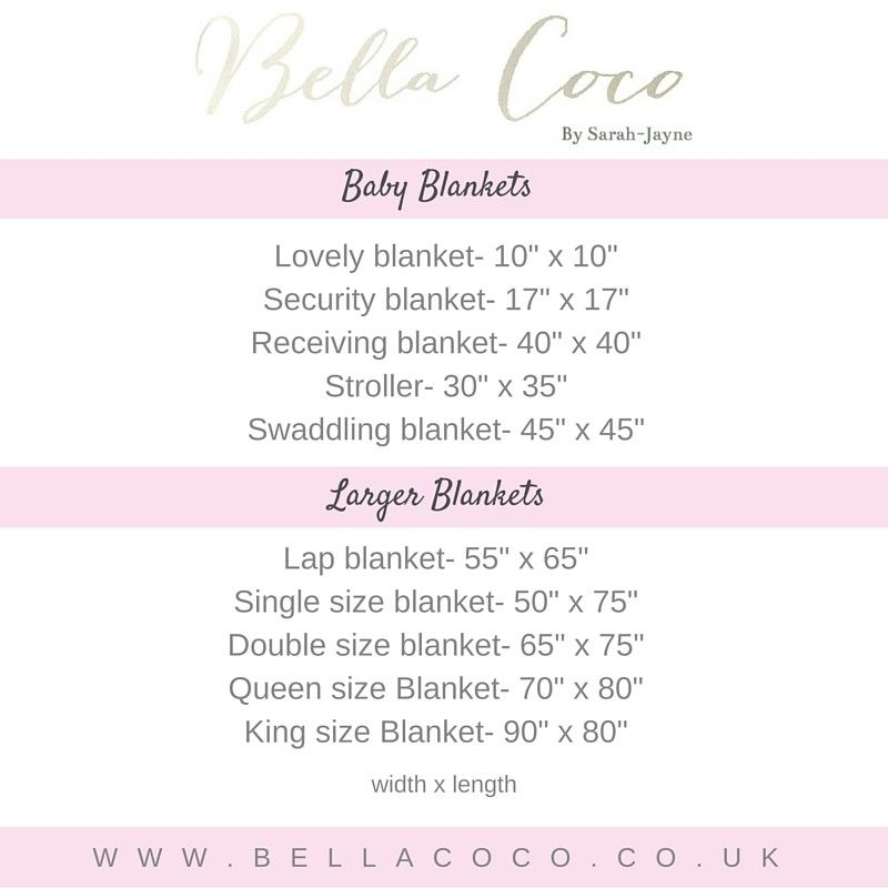 How Many Chains For A Bella Coco Crochet Baby