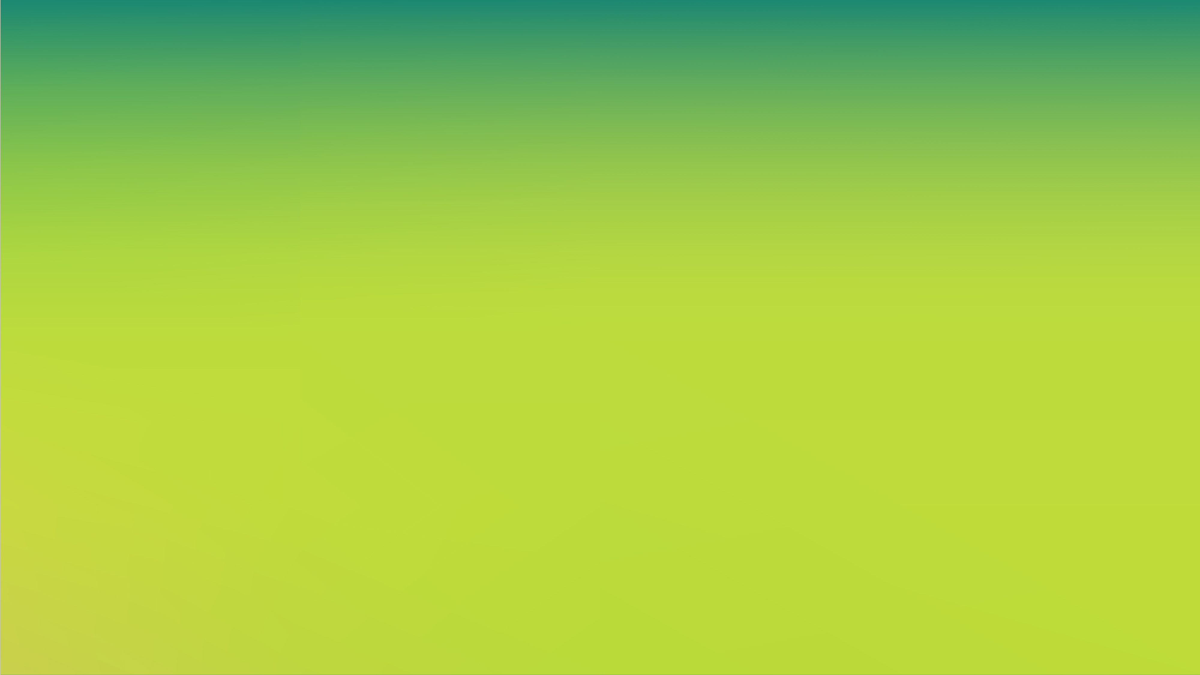 Green Yellow Text Free Background Image Design Graphicdesign Creative Wallpaper Background Ch Behr Paint Colors Solid Color Backgrounds Behr Paint