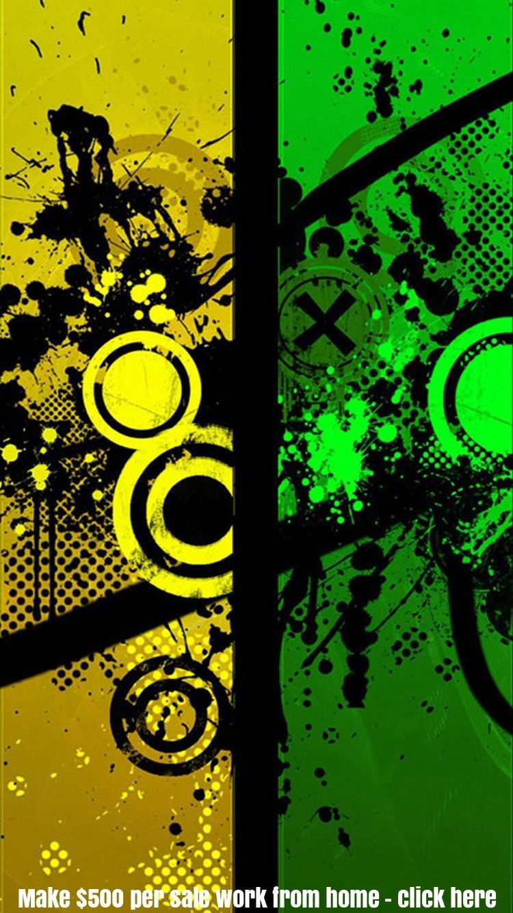 Background Wallpaper Abstract Iphoneabstract Iphone Wallpaper