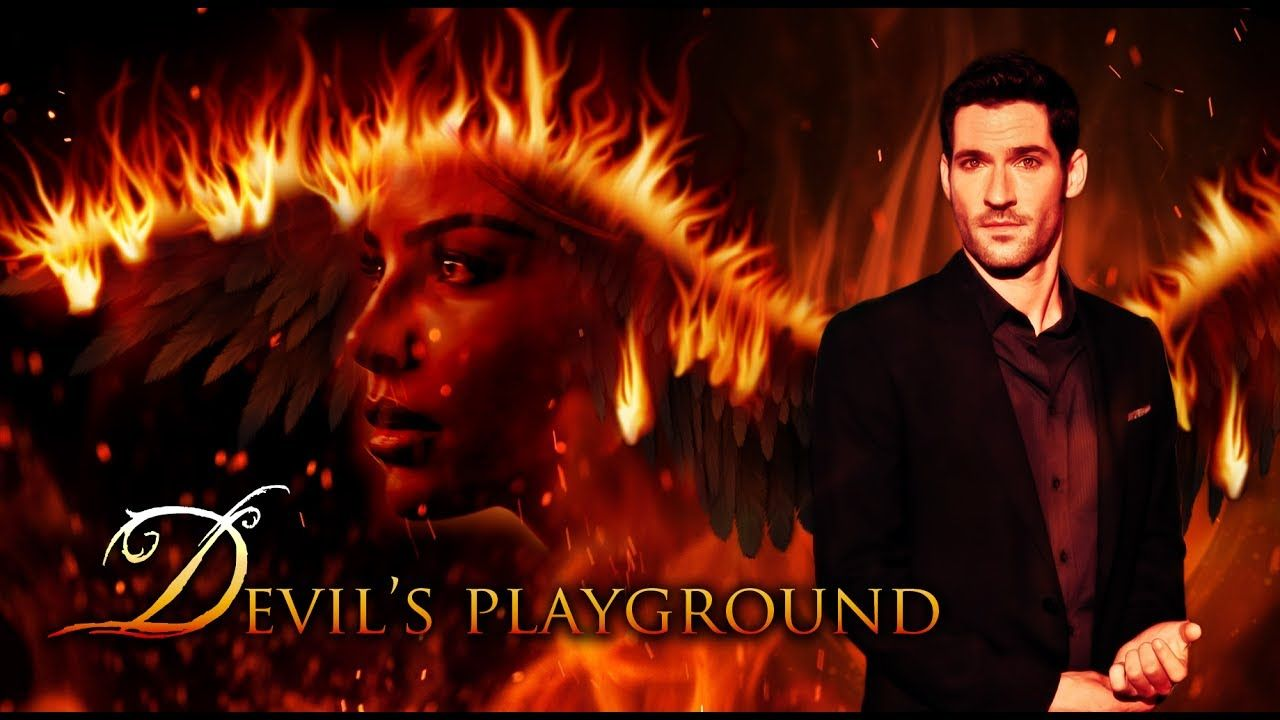 Pin By Jae Bromwich On Lucifer Tom Ellis Lucifer Tom Ellis Fan Art