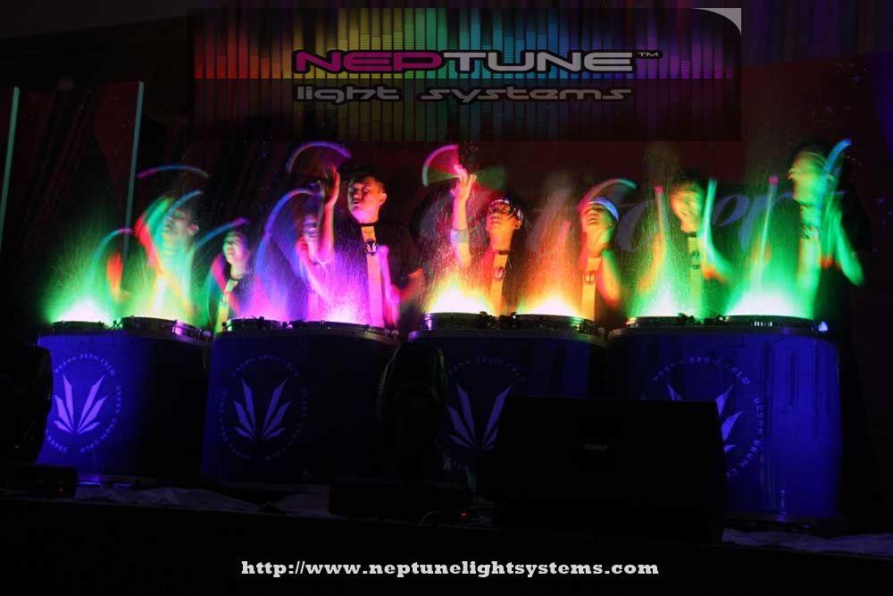 Light Up Drum Gear Including Rockstix Motion Activated Led Light Up Drumsticks Aka Firestix And Neptune Red Rockstix2 Heavy Light Up Drumsticks Drums Led