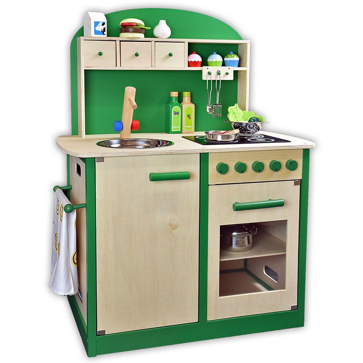 Znalezione Obrazy Dla Zapytania Kuchnia Pinolino Home Decor Decor Kitchen