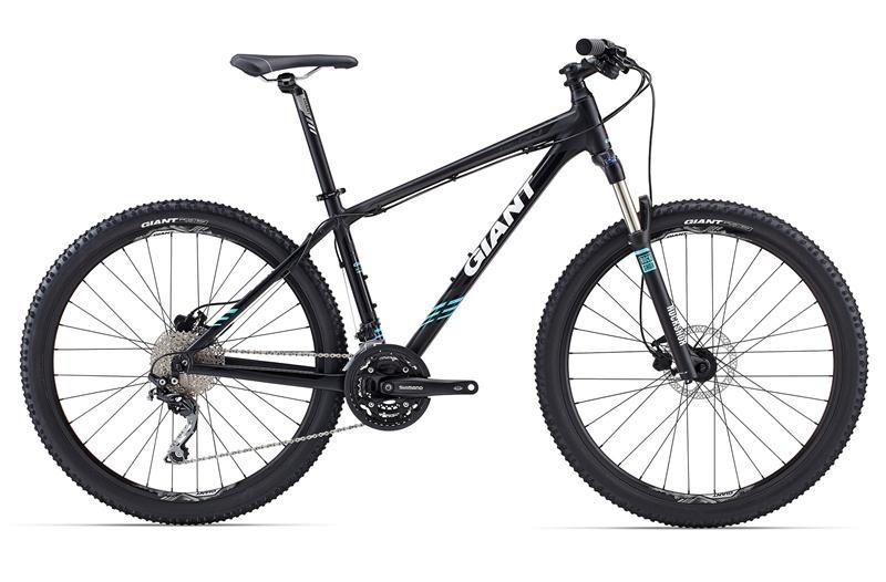 Talon 27 5 2 2015 Giant Bicycles New Zealand Giant Bicycles Best Mountain Bikes Giant Bikes