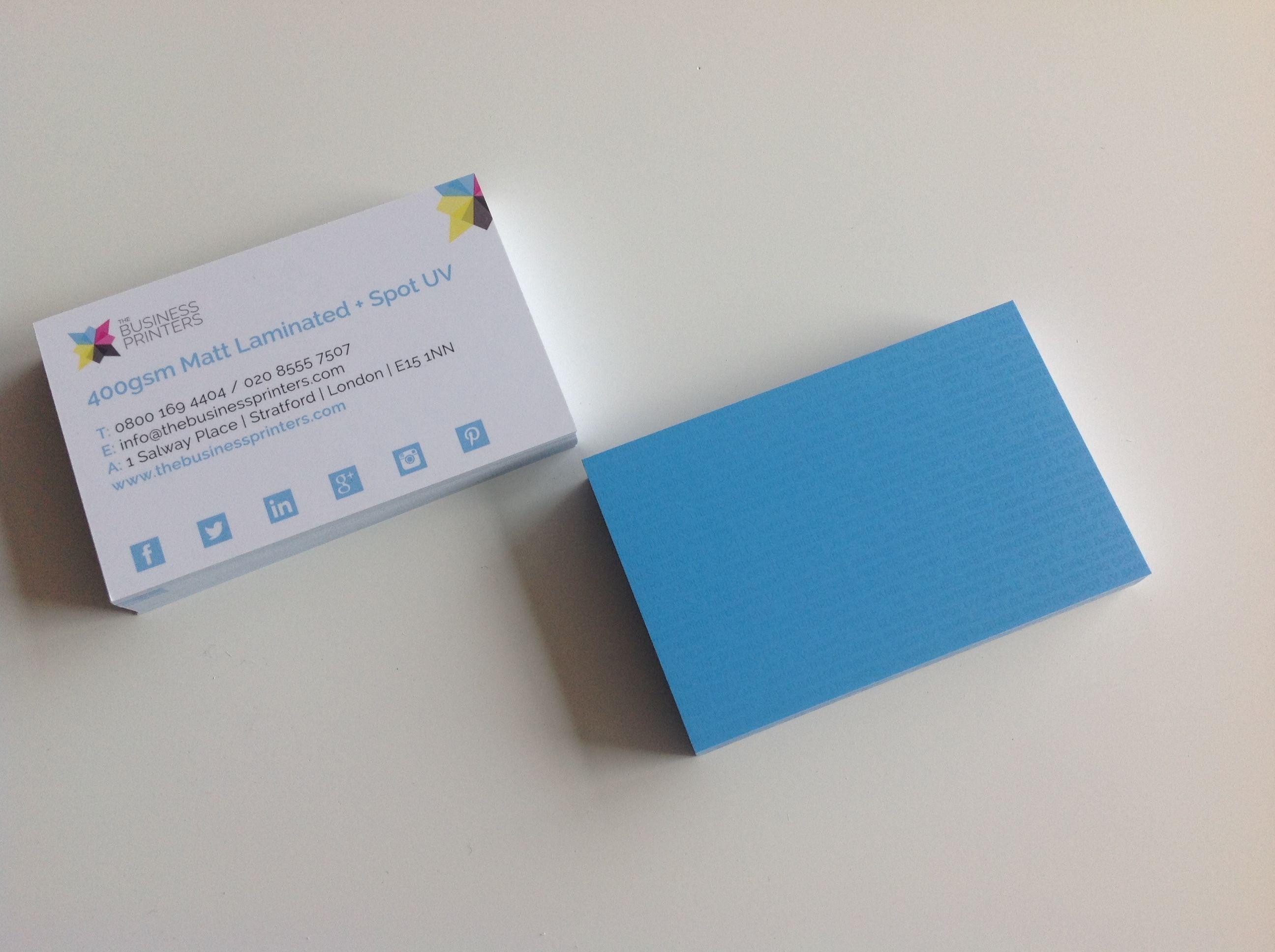 400gsm matt laminate business cards httpsthebusinessprinters 400gsm matt laminate business cards httpsthebusinessprintersspot reheart Choice Image