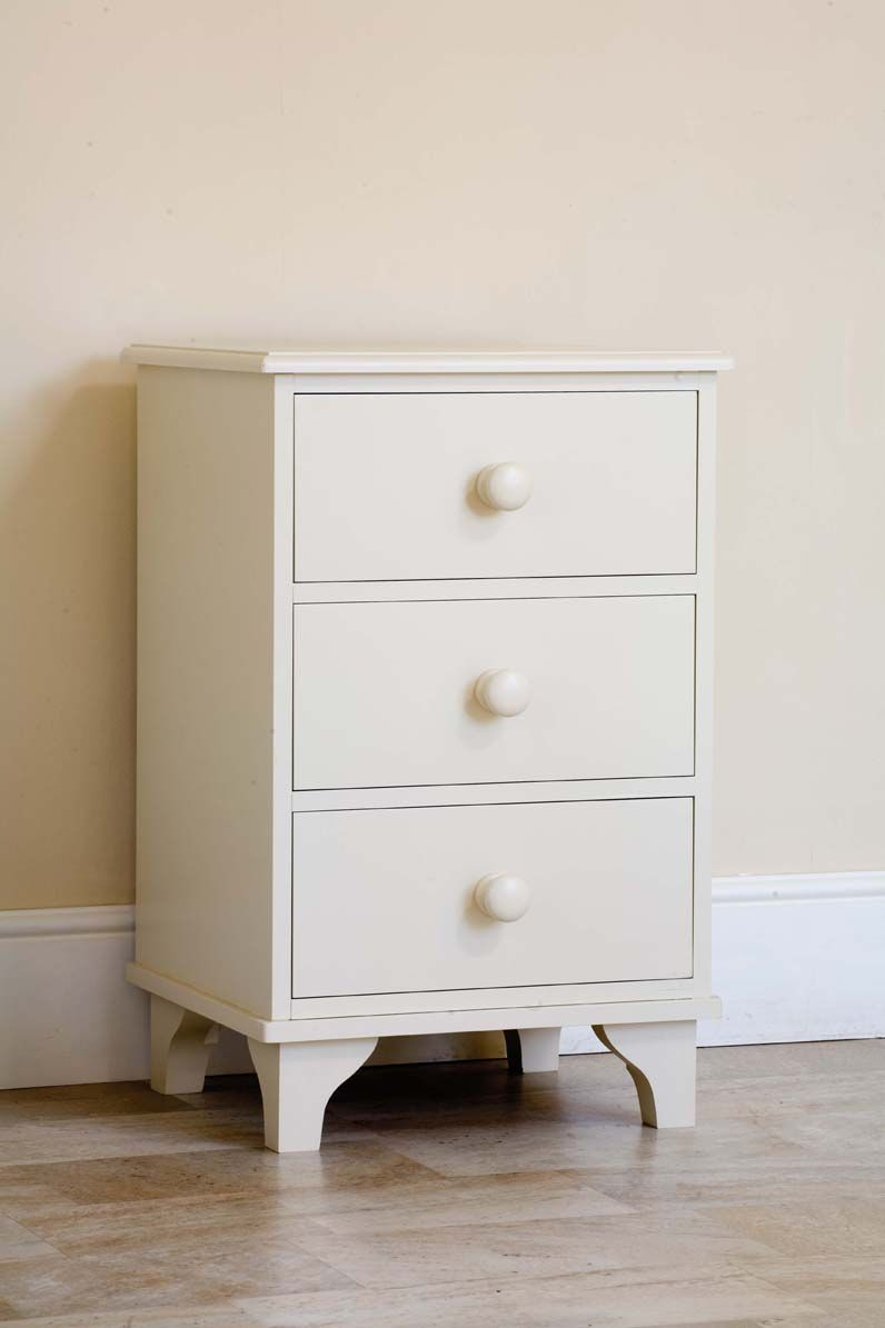 bedside of drawer w furniture morebargain wardrobe brooklyn white tables drawers itm chest