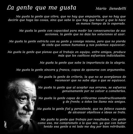 27 Ideas De Poemas Benedetti Poemas Mario Benedetti Poemas