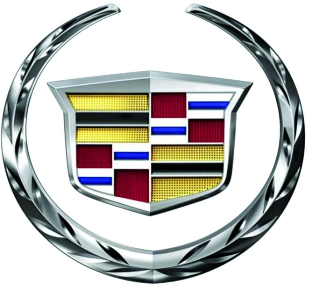 Pin on Autos Logos, Emblems & Decals