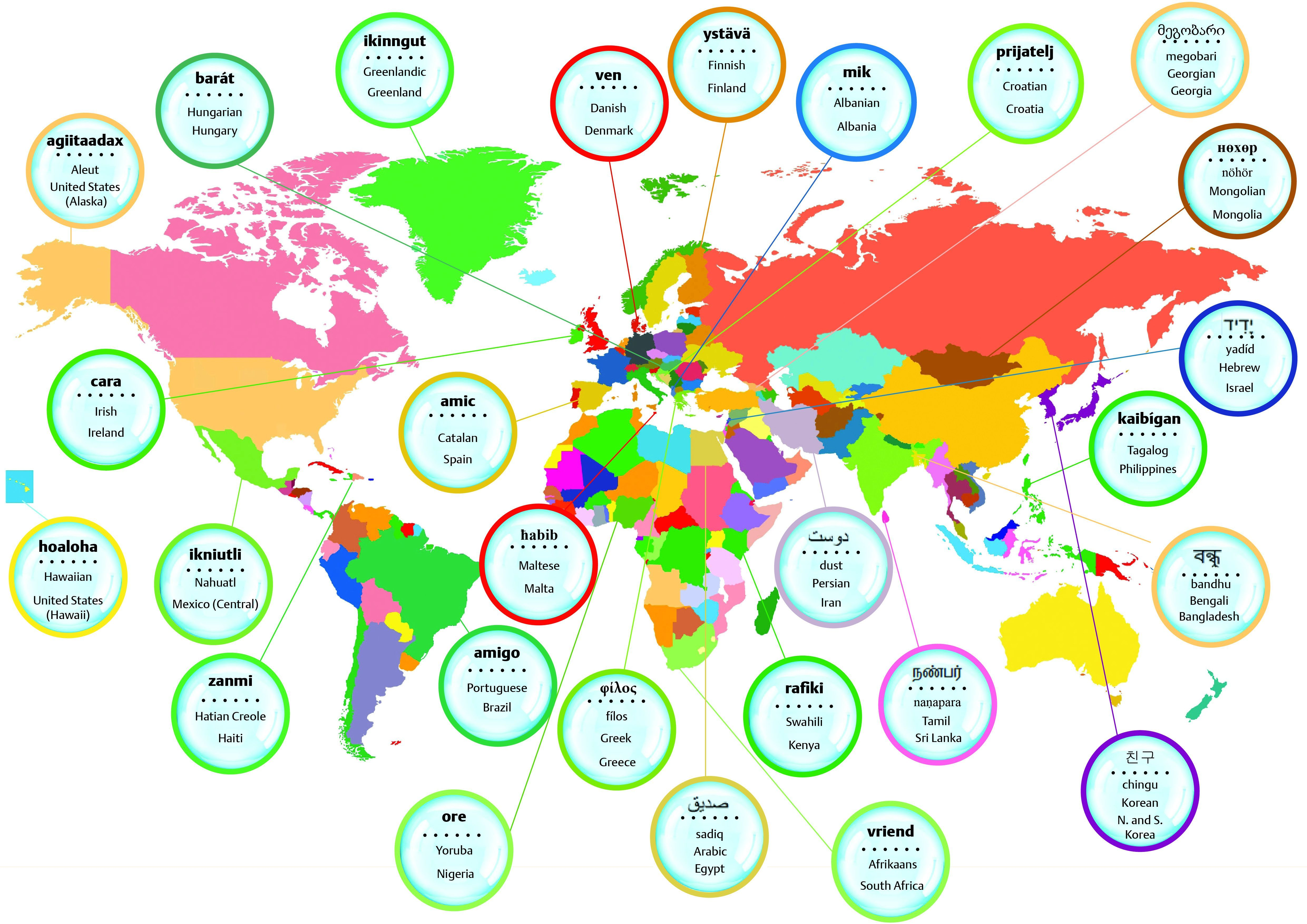 map around the world Google Search vacaytravel Pinterest