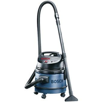Bosch Vacuum Cleaner Gas 11 21 1100w Wet Dry Wet Dry Vacuum Cleaner Wet Dry Vacuum Vacuum Cleaner