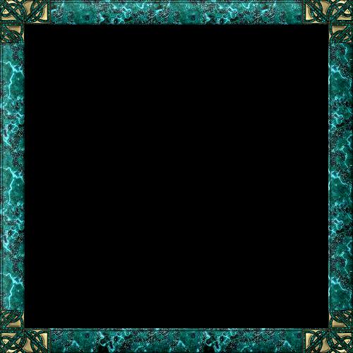 teal frame png | green frames page 1 green frames page 2 ...