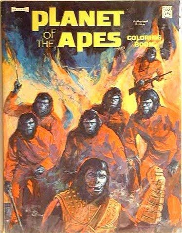 http://archives-of-the-apes.blogspot.co.uk/