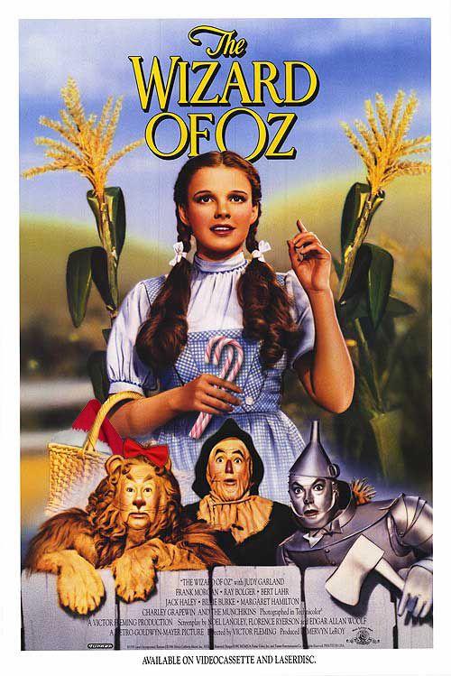 movie posters classic vintage cinema