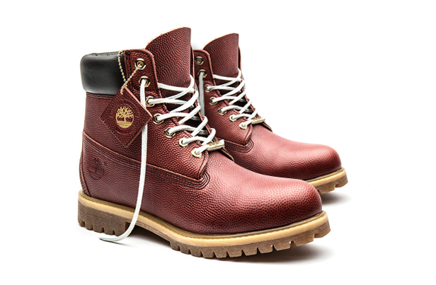 timberland_football_invictus_boots
