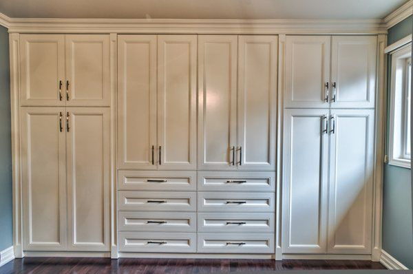 Attractive Closet Built Ins Awesome Design Withincoming Search Terms Built In Closets  Ikea Built In Ikea Wardrobe | C L O S E T | Pinterest | Ikea Hack, Built  Ins And ...