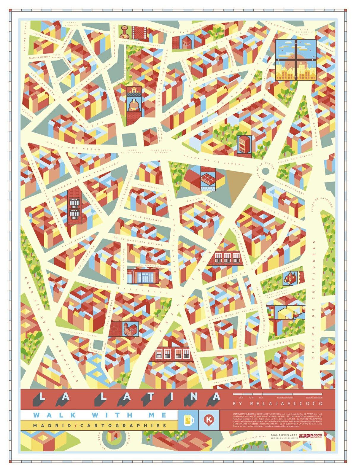 Pin Von Carito Guarito Caro Auf Infografik Poster Design