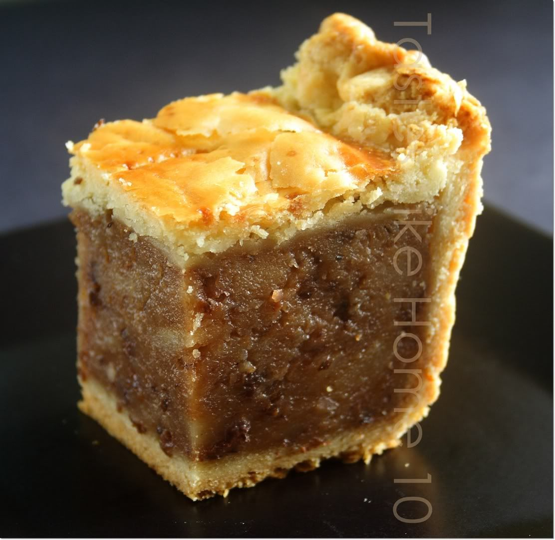 Guyana Dessert Food