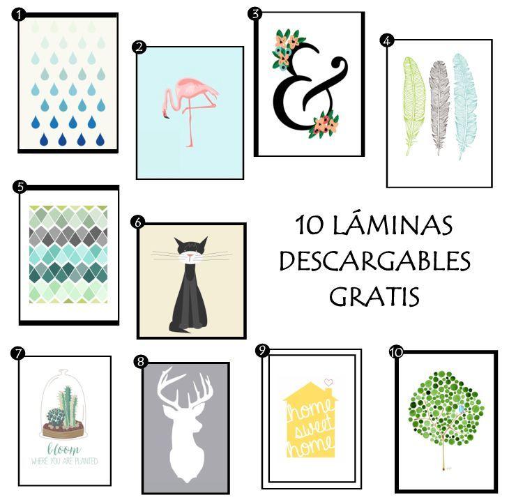 730 720 para for Laminas para paredes interiores