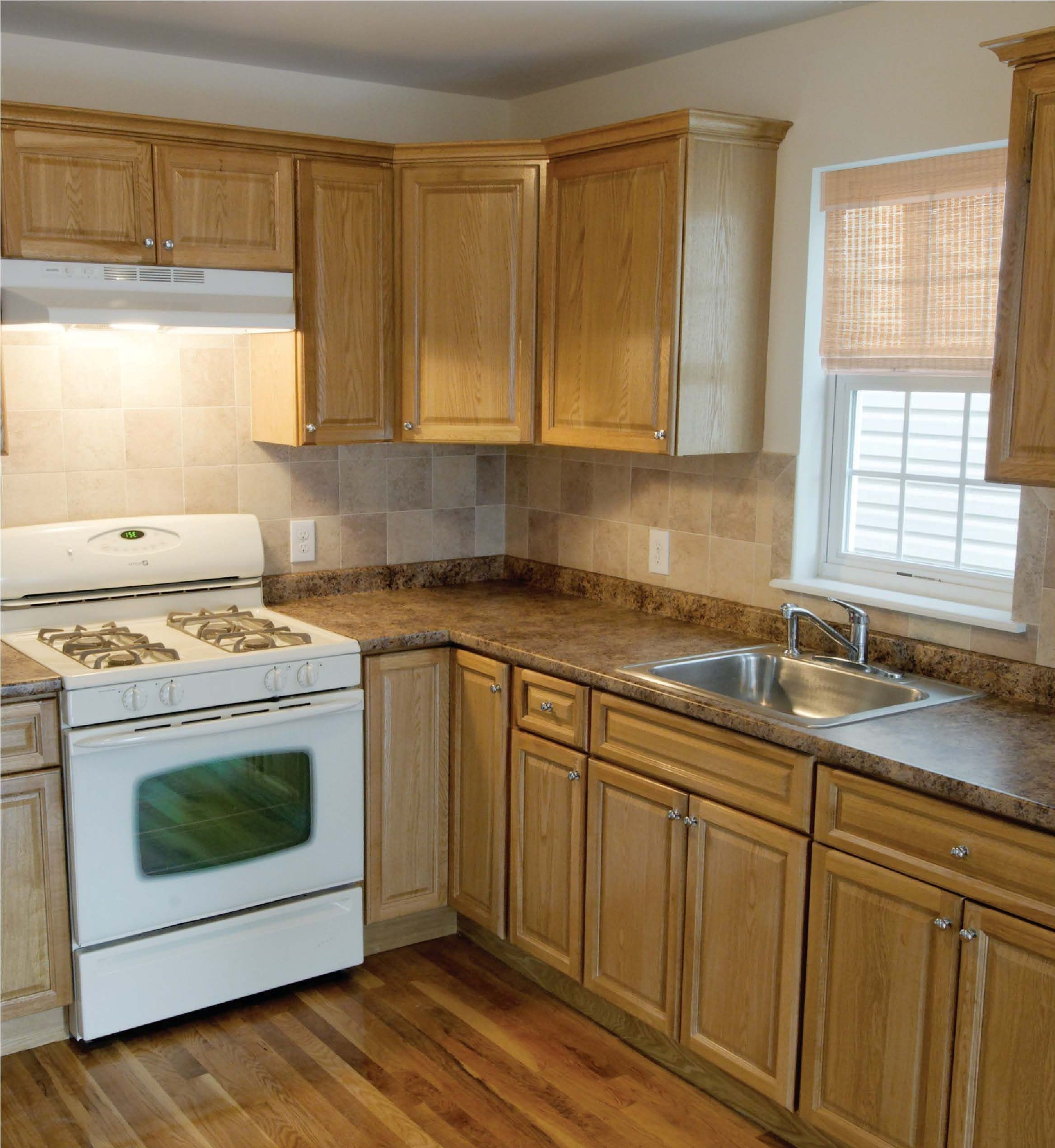 Forevermark Country Oak Classic Kitchen Cabinets For Sale Best Kitchen Cabinets Kitchen Cabinets