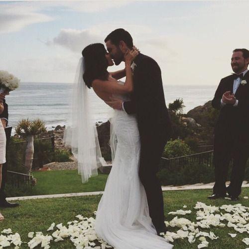 8a4ea8063d87 sazan hendrix wedding - Google Search