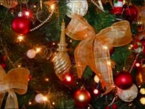 Französische Weihnachtsbräuche