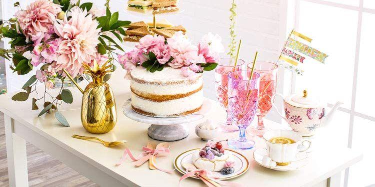 Create A Free Amazon Wedding Gift Registry Amazon Wedding Registry Wedding Registry The Wedding Shop