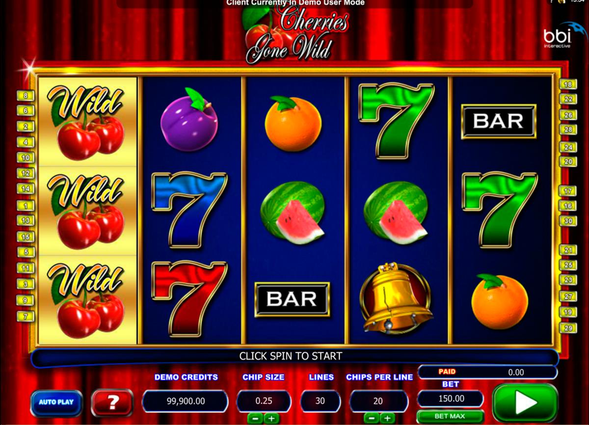 Spiele Cash Cruise - Video Slots Online
