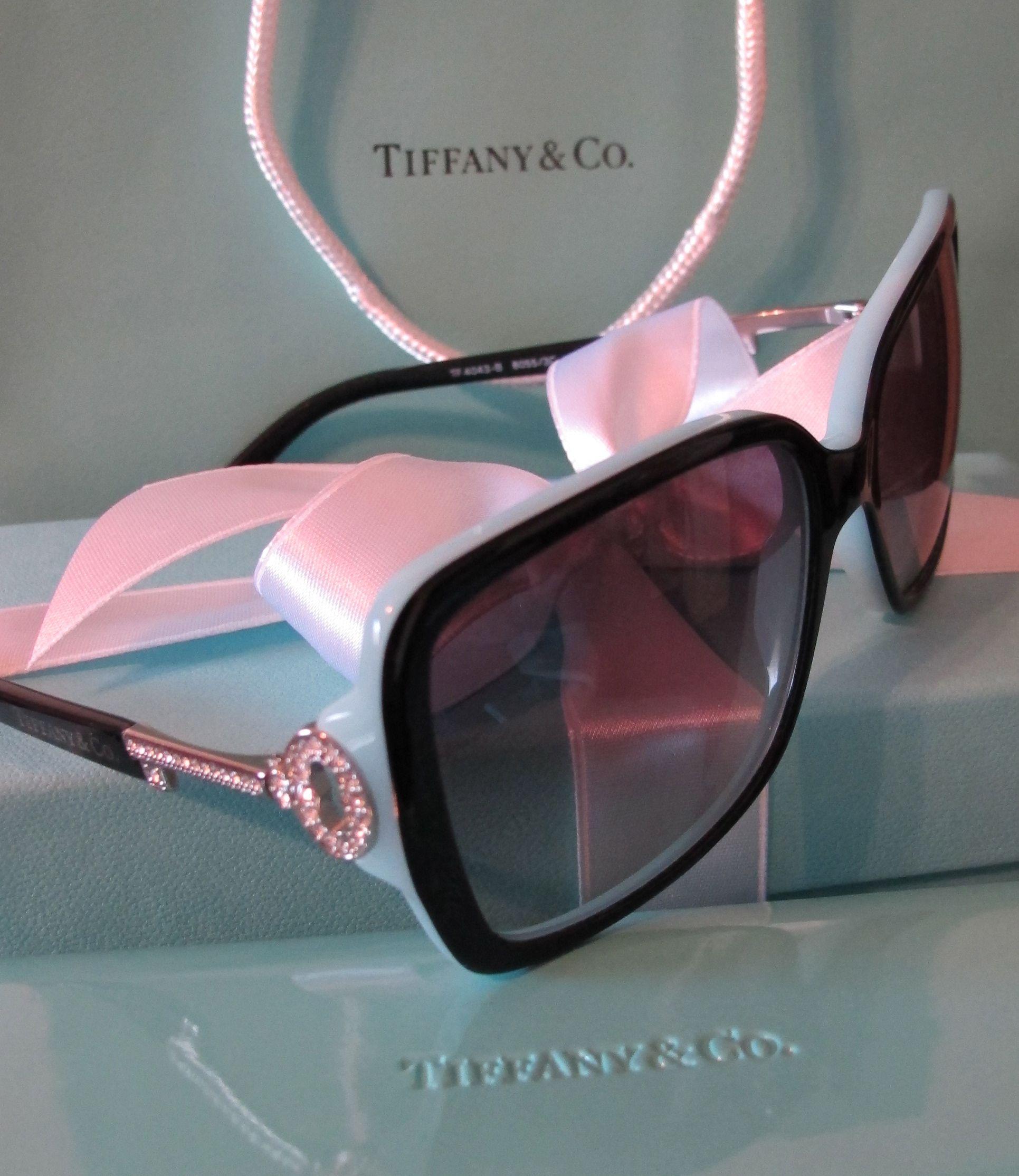 Best 25 Pagosa Springs Colorado Ideas On Pinterest: Best 25+ Tiffany Sunglasses Ideas On Pinterest