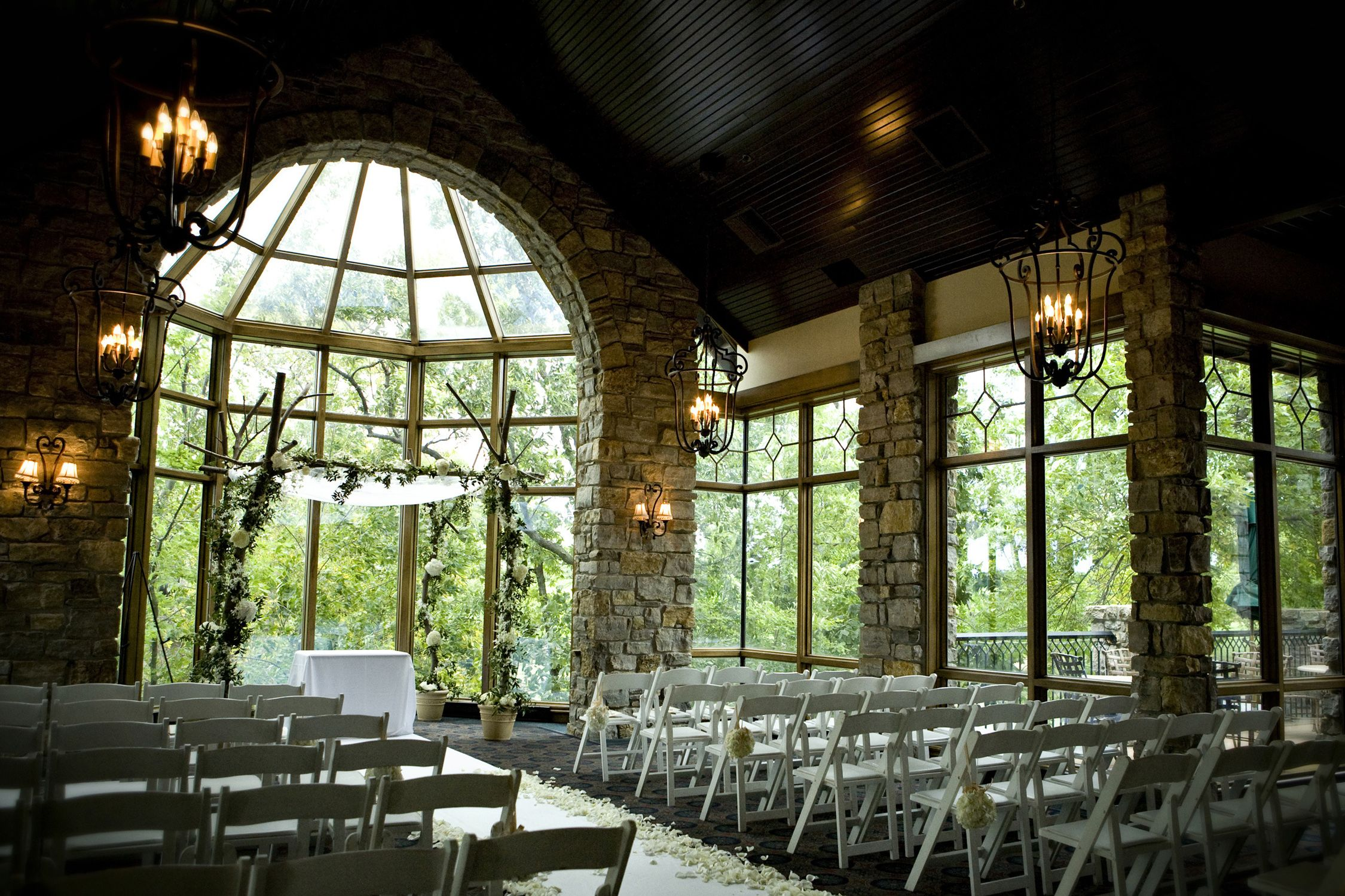 Pin By Brittany Majestic On Wedding Venues Local Kansas City Wedding Venues Missouri Wedding Venues Kansas City Wedding