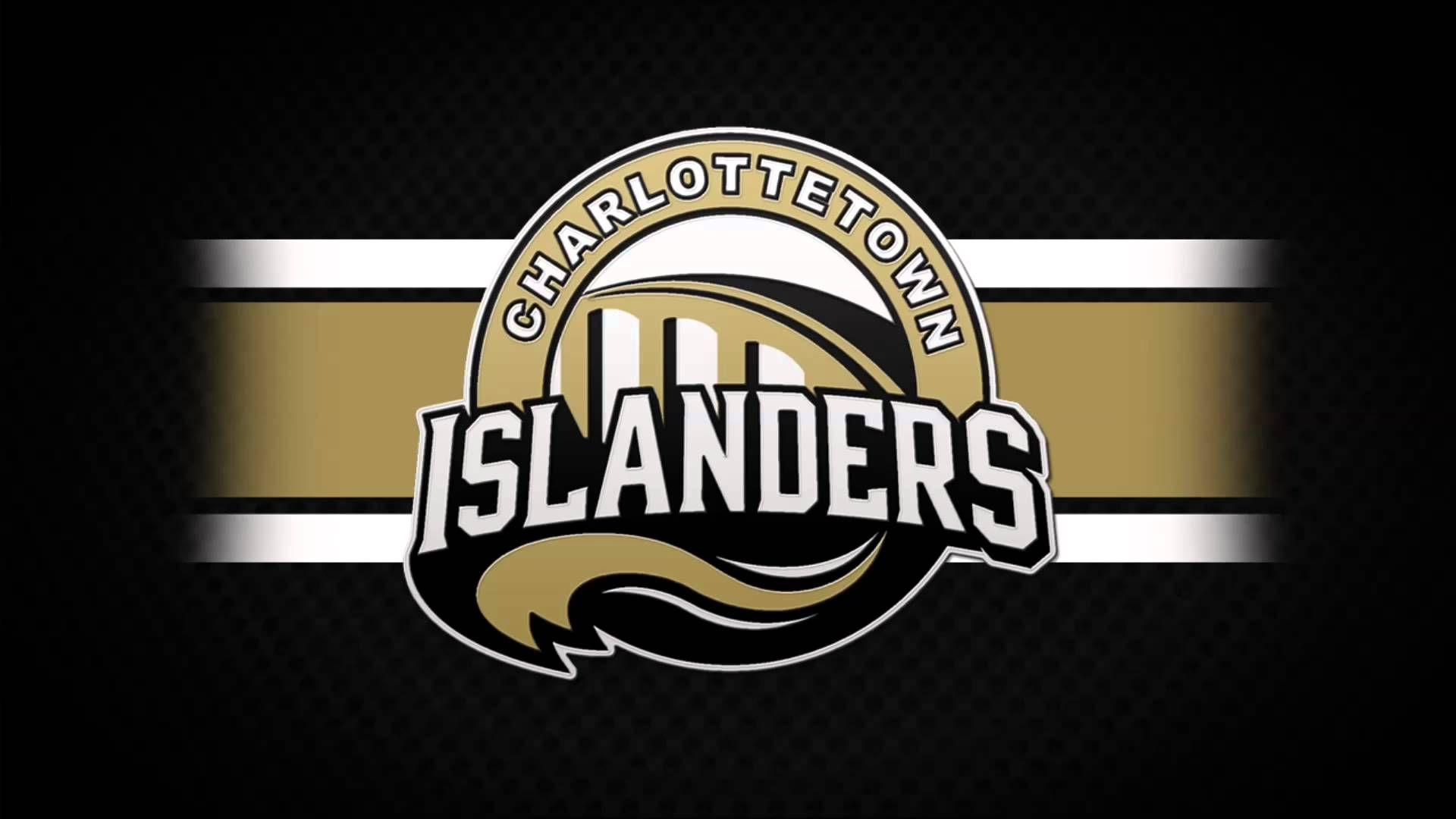 The Charlottetown Islanders were among the most active teams atthe 2015 QMJHL Entry Draft in Sherbrooke, Quebec on Saturday. Before the Islanders were slated to make their selection with the fifth-overall pick, the organization traded …
