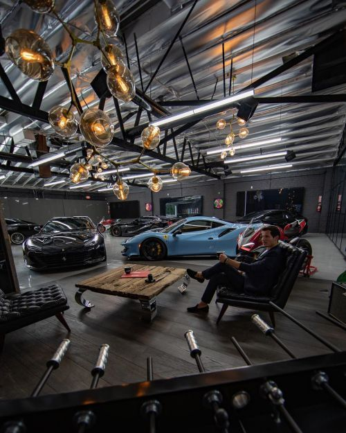 Man cave lounge | LMX #lifestyle #love #fashion #fitness #life #instagood #style #motivation #like #...