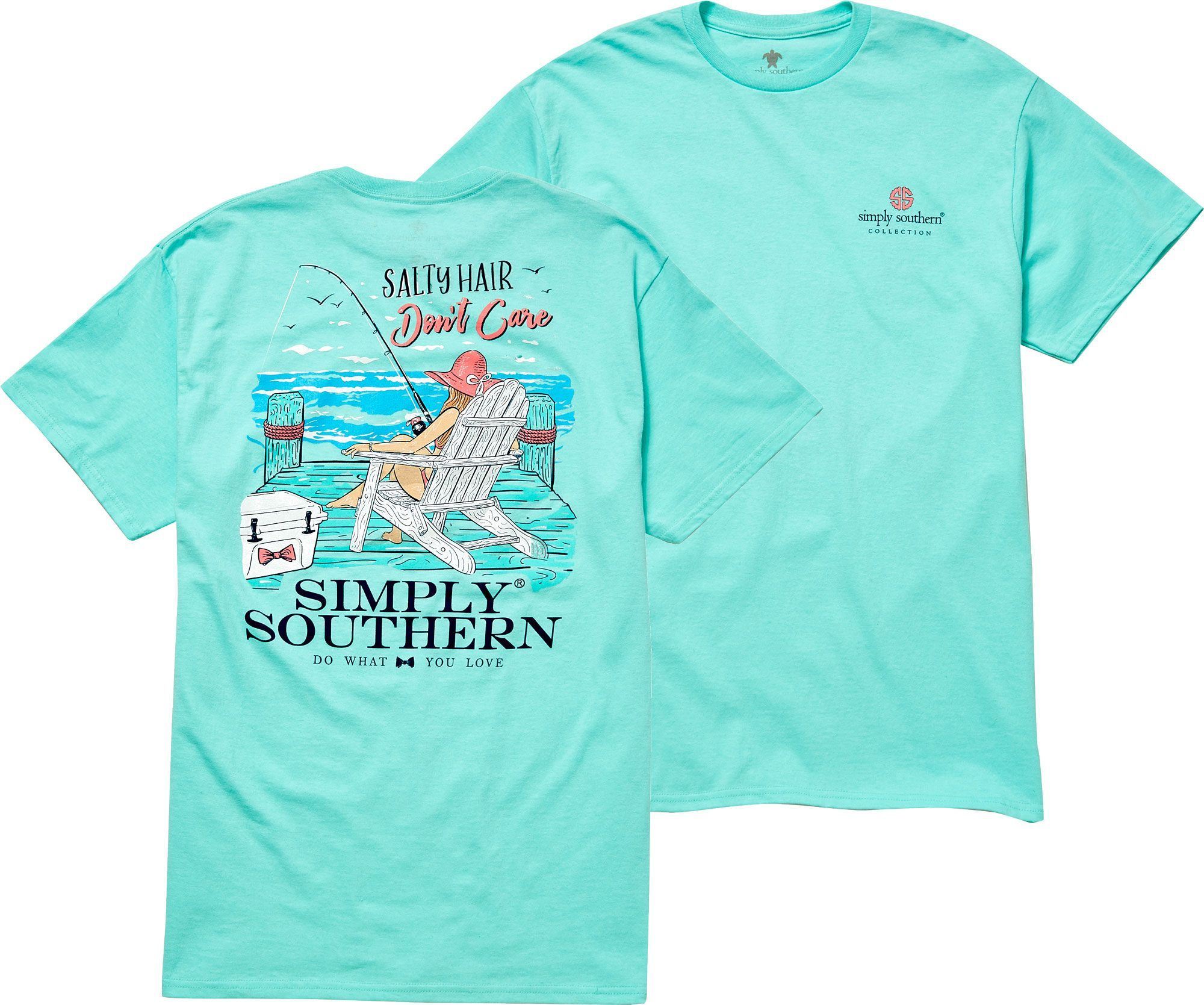 Holy Crappie XL New Fishing T-Shirt