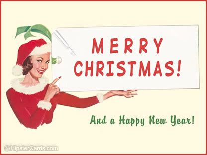 Retro Christmas | Christmas | Pinterest | Retro christmas, Free ...