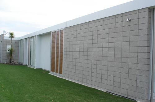 Wv Onto Firth Standard Jpg 500 330 Building Cladding House Cladding Exterior Wall Cladding