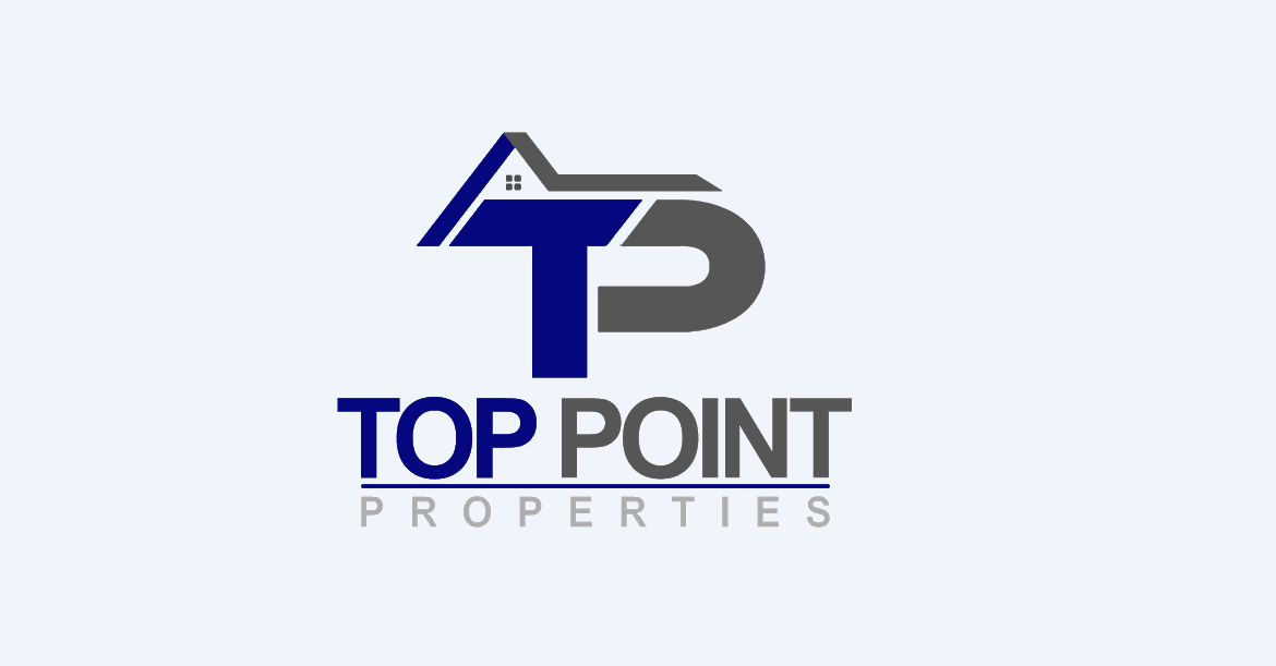 Top Point Properties Is The Columbus Ohio S Real Estate Solutions Company And We Have Helped Homeowne Ohio Real Estate Home Buying Process Commercial Property