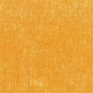 Description This Is A Yellow Chenille Solid Upholstery Fabric