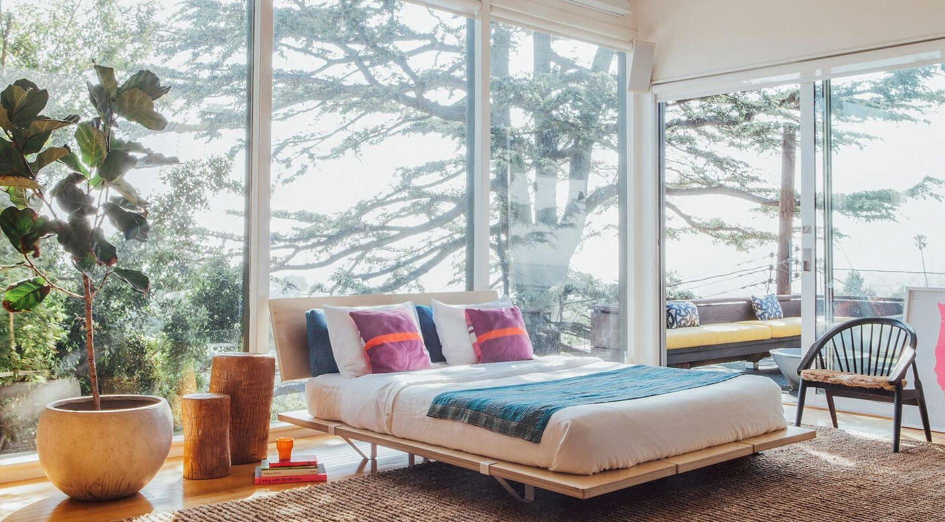 5 AssembleItYourself Furniture Brands That Aren't IKEA