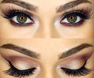 Eyes por Kingacica en We Heart It