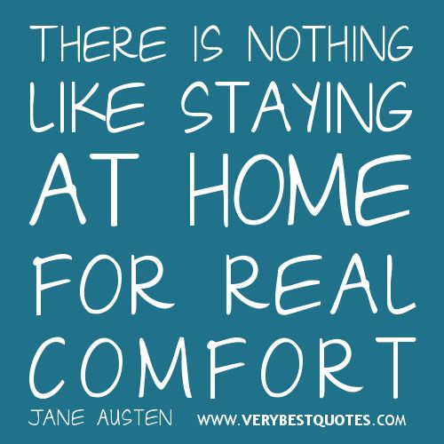 Where Do You Enjoy Relaxing Most In Your Home Home Relax Homequotes Homeloan Home Quotes And Sayings Comfort Quotes Love Life Quotes