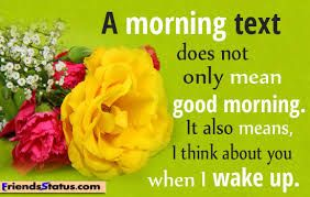 Good morning... have a pleasant morning.. #coimbatore